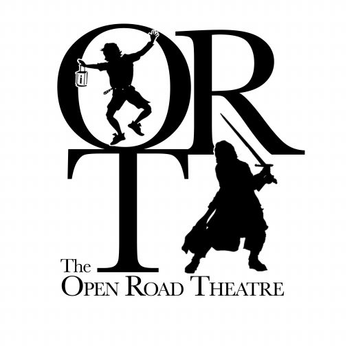 The Open Road Theatre