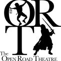 The Open Road Theatre